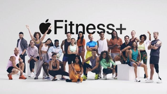 加盟创业, 线上健身